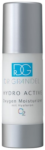 DR. GRANDEL Oxygen Moisturizer