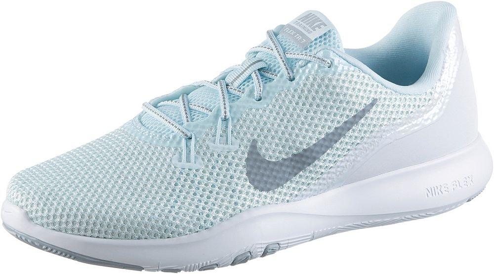 SportScheck_CrushoftheWeek_NikeTrainingsschuhe