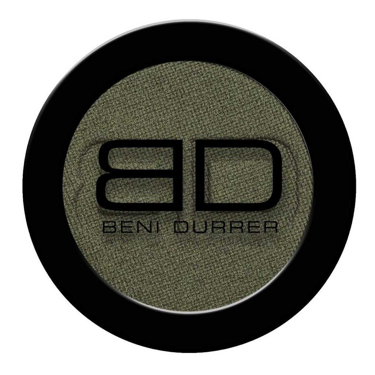 Beni Durrer Puderpigment Spinat - 2.5g - 5.40€/1g