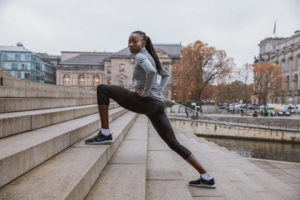 SportScheck_Nike_Pants_Studio_Sosthene