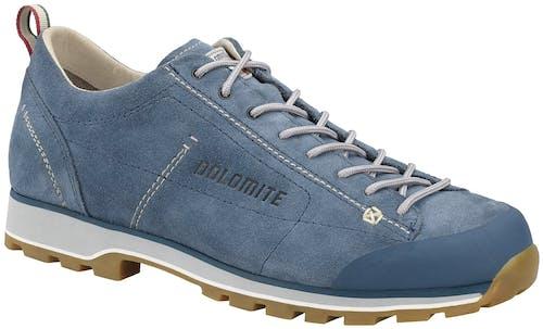 Dolomite Cinquantaquattro - scarpe da trekking - uomo