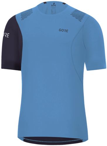 GORE WEAR R7 Shirt - Laufshirt - Herren