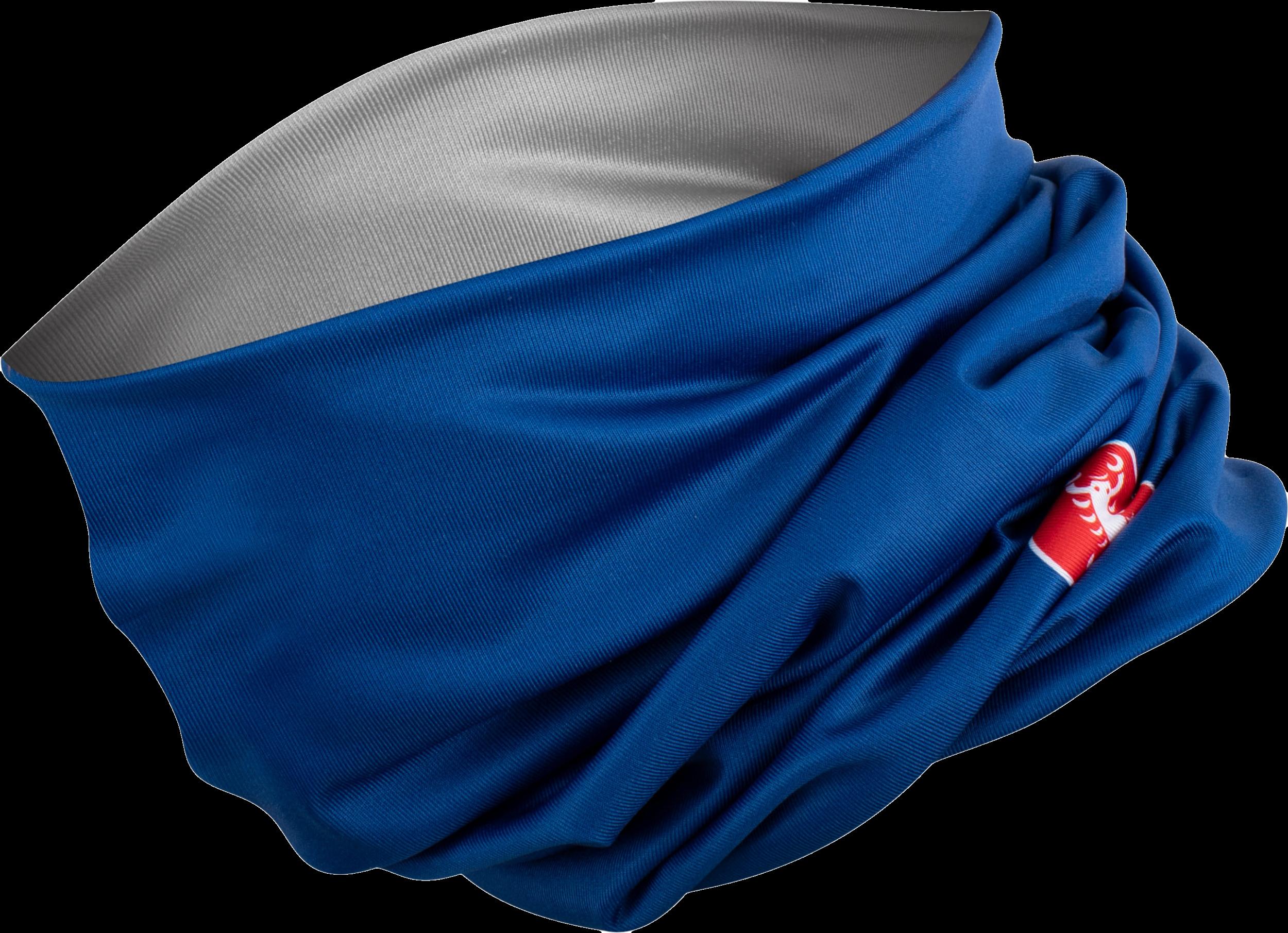 Castelli Team Sky 2019 Head Thingy - scaldacollo