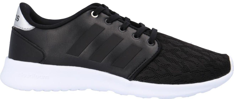 Adidas Neo Schuhe Damen