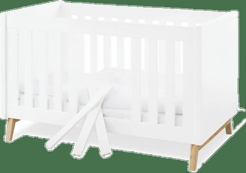 Pinolino Kinderbett »Riva«