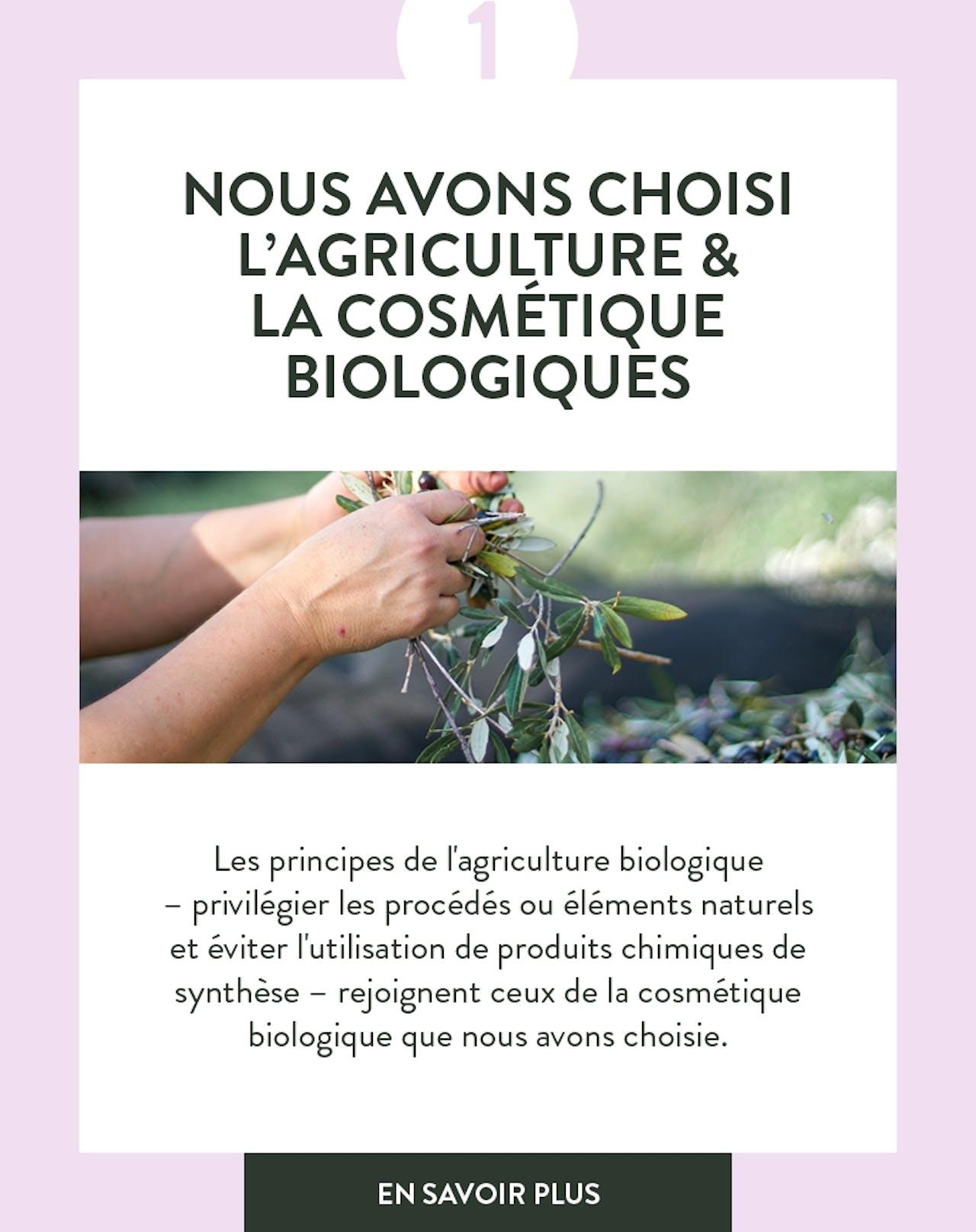 agriculture-cosmétique-biologique