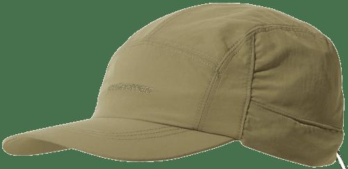 Craghoppers Nosilife Desert II - Schirmmütze Wandern