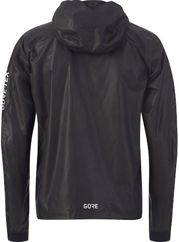 GORE WEAR R7 GORE-TEX Shakedry - giacca Hardshell running - uomo
