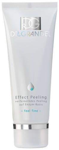 DR. GRANDEL Effect Peeling