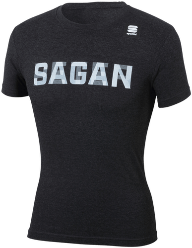 Sportful Sagan Tee