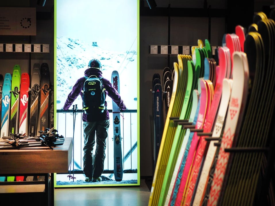 Ski-Sport-Schuster-neu