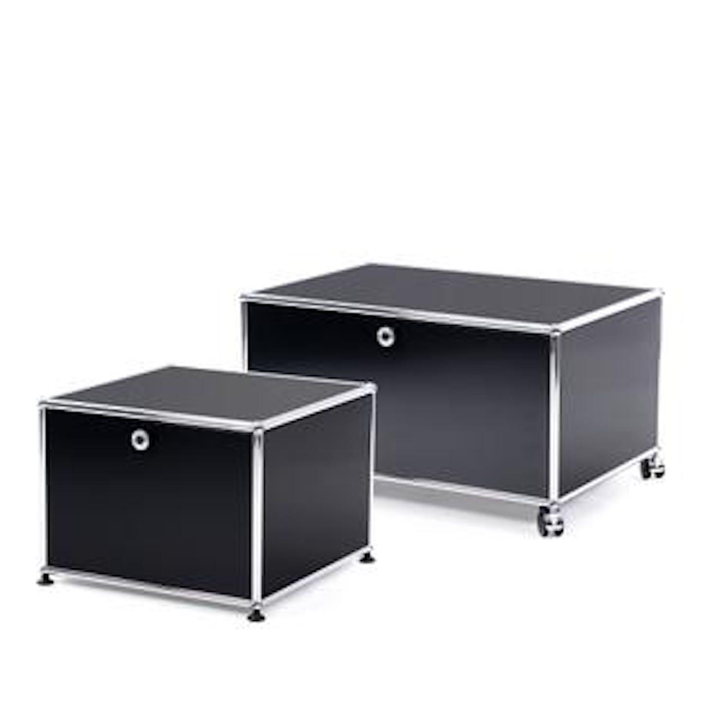 USM Haller Printer Container