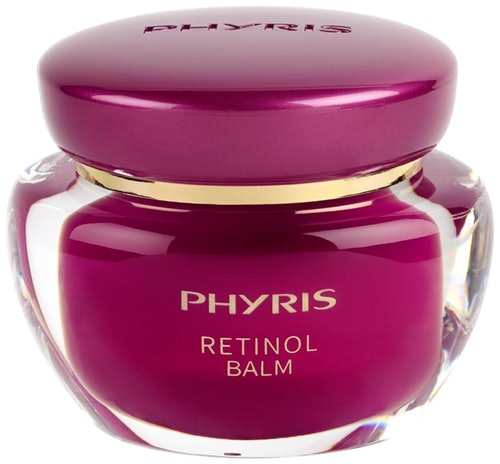 Rot: PHYRIS Retinol Balm