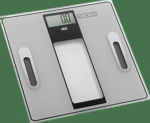 ADE Körperanalysewaage