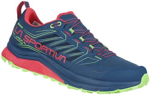 La Sportiva Jackal GTX W - scarpe trailrunning - donna