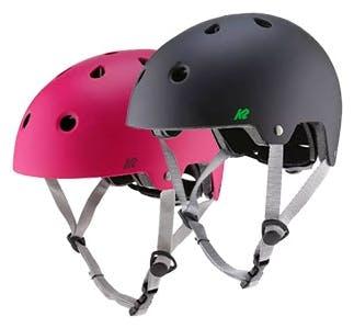K2 Skate Helm