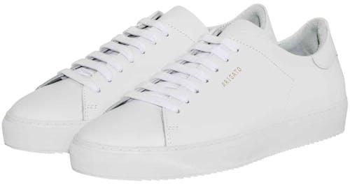 Axel Arigato, Sneaker, Summer 2019 Menswear, Lodenfrey, Munich