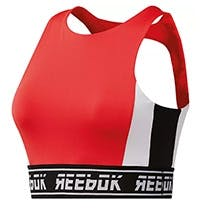 Reebok Bra Meet You There Kollektion