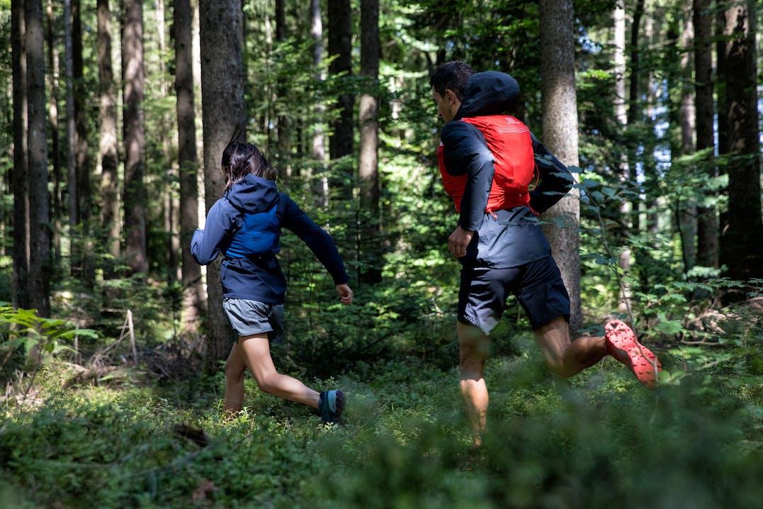 salomon speedcross 5 trail running