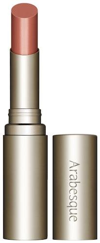 ARABESQUE Lip Stylo long lasting 24 Terrakotta