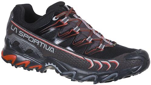 La Sportiva Ultra Raptor GORE-TEX® - scarpe trail running - uomo