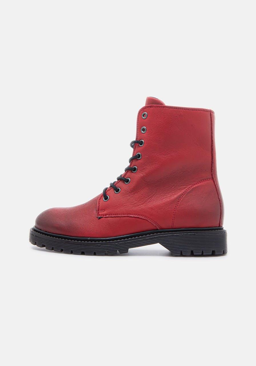 ROSA STERN Sunny Boot malboro