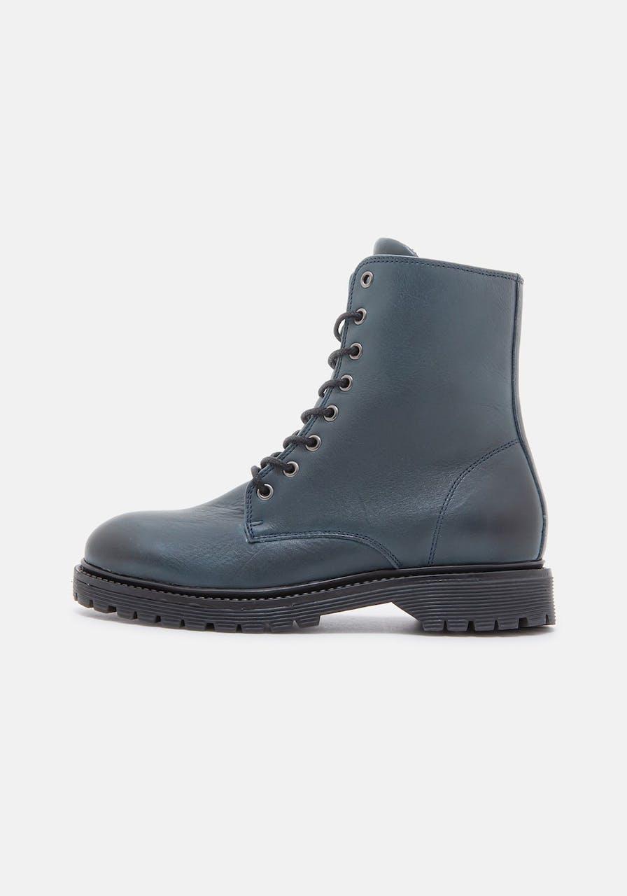 ROSA STERN Sunny Boot azul