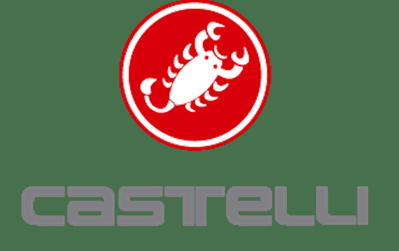 CASTELLI Onlineshop