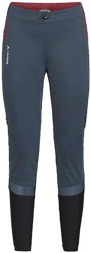 Vaude Larice - pantaloni scialpinismo - donna