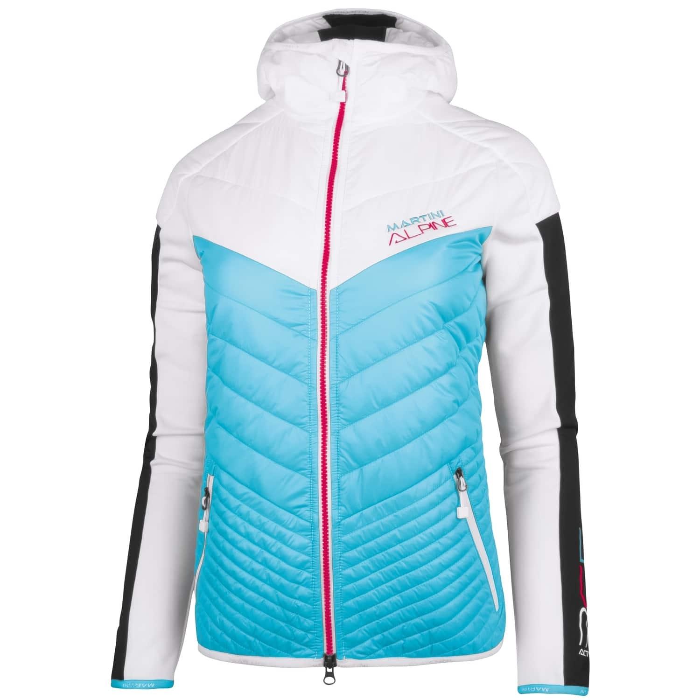 Twister PRL100 Jacket Women
