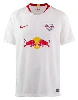Trikot RB Leipzig