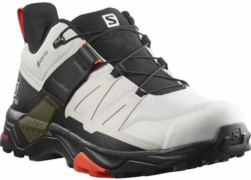 Salomon X Ultra 4 GTX - scarpe trail running - uomo