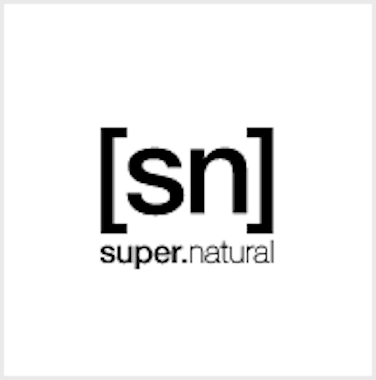 Super.Natural online kaufen | Bergzeit Shop