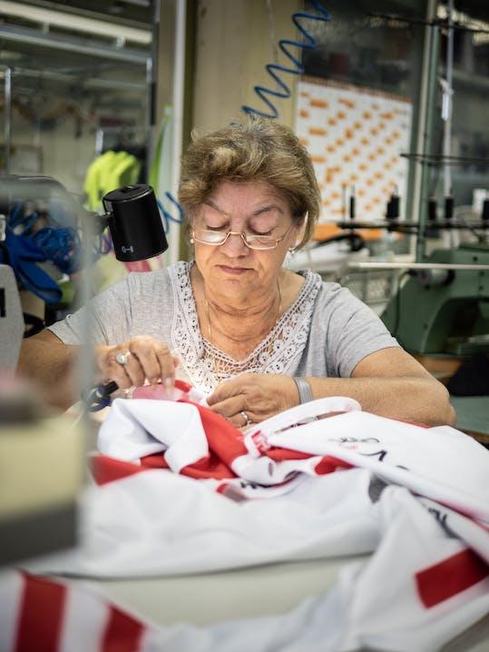 Schöffel-Service-Factory