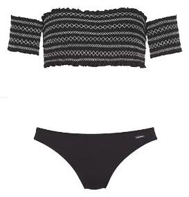 Bikini Lascana