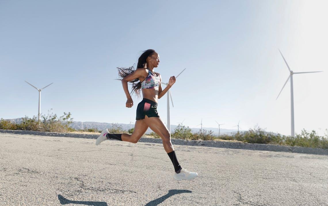 Nike Air Zoom Pegasus 37 - Damen