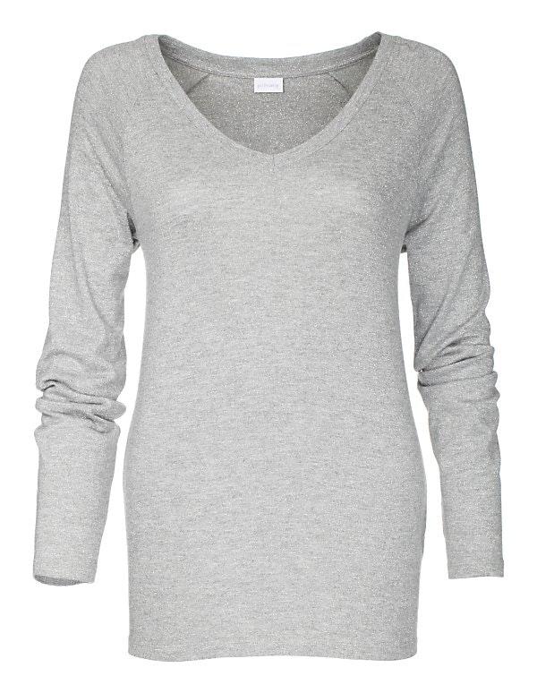 Wellness-Shirt