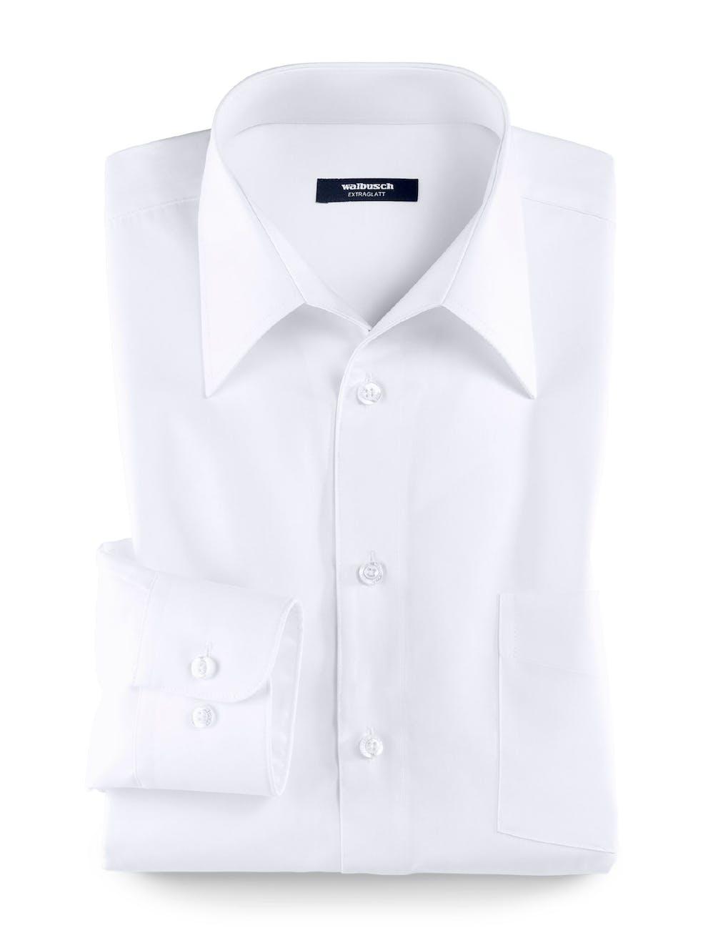 Hemden Knigge: Wann steckt man das Hemd in die Hose?
