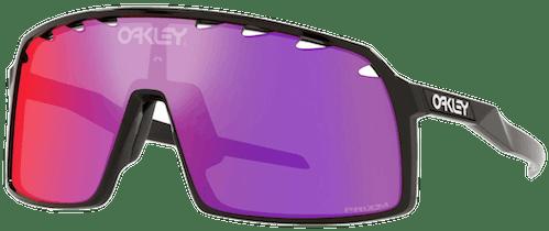 Oakley Sutro Origins Collection - occhiali sportivi ciclismo