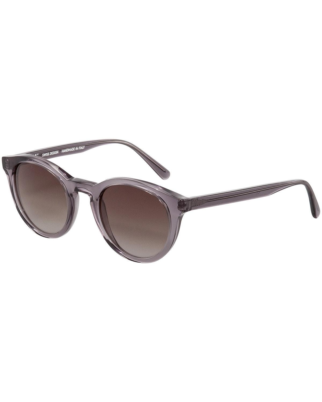 VIU, The Ace Sonnenbrille, Sunglasses, Lodenfrey, Munich