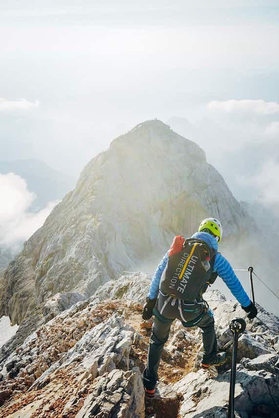 Slowenien: Outdoor-Paradies für Insider