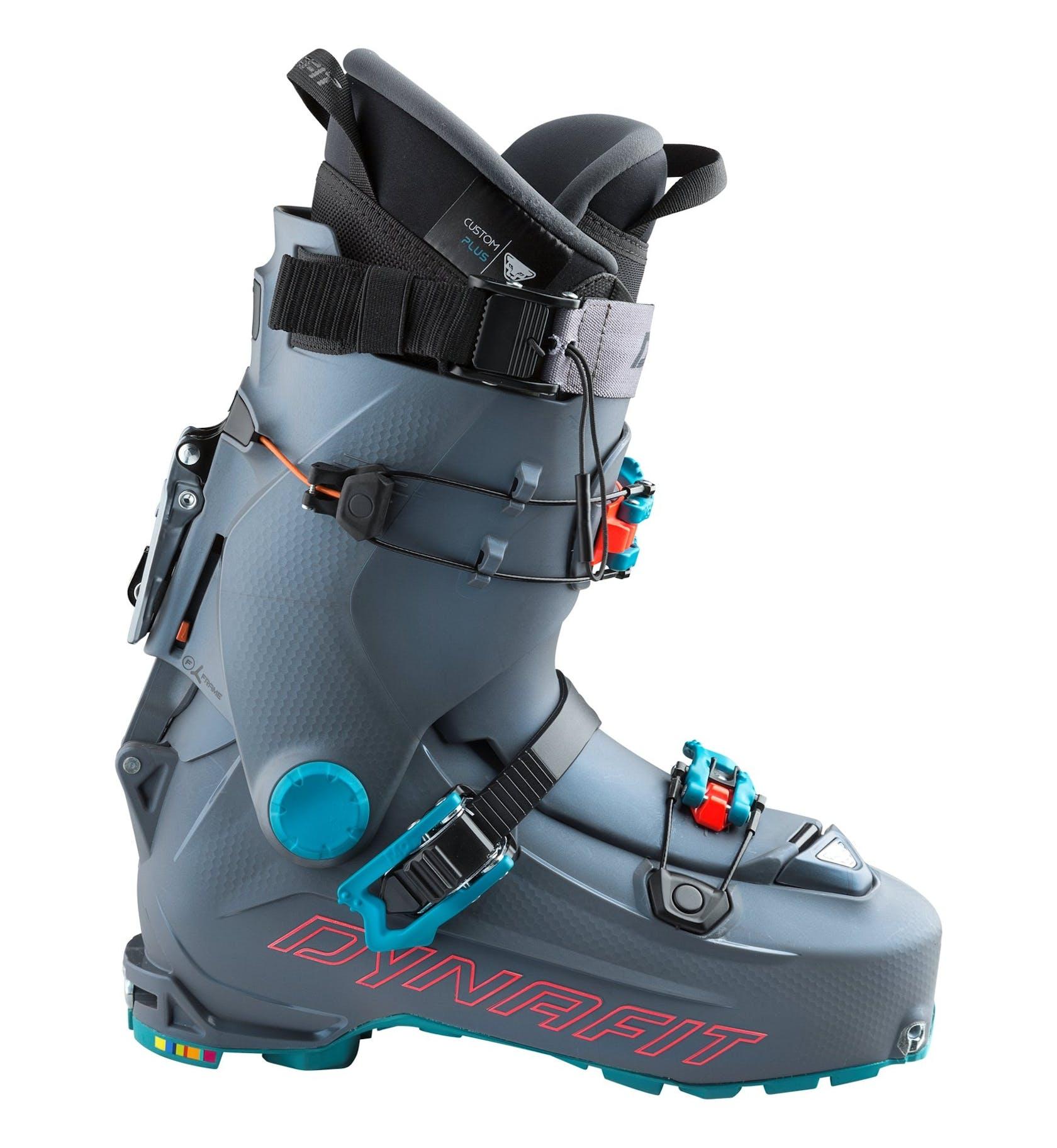 Dynafit Hoji Pro Tour W - Skitourenschuh - Damen