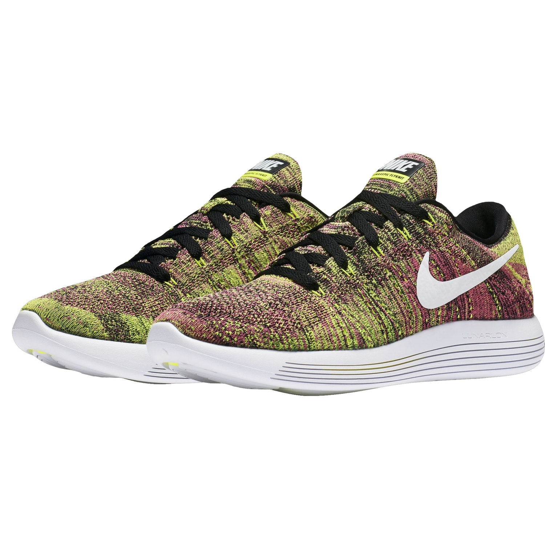 Nike Lunarepic Low Flyknit für Herren