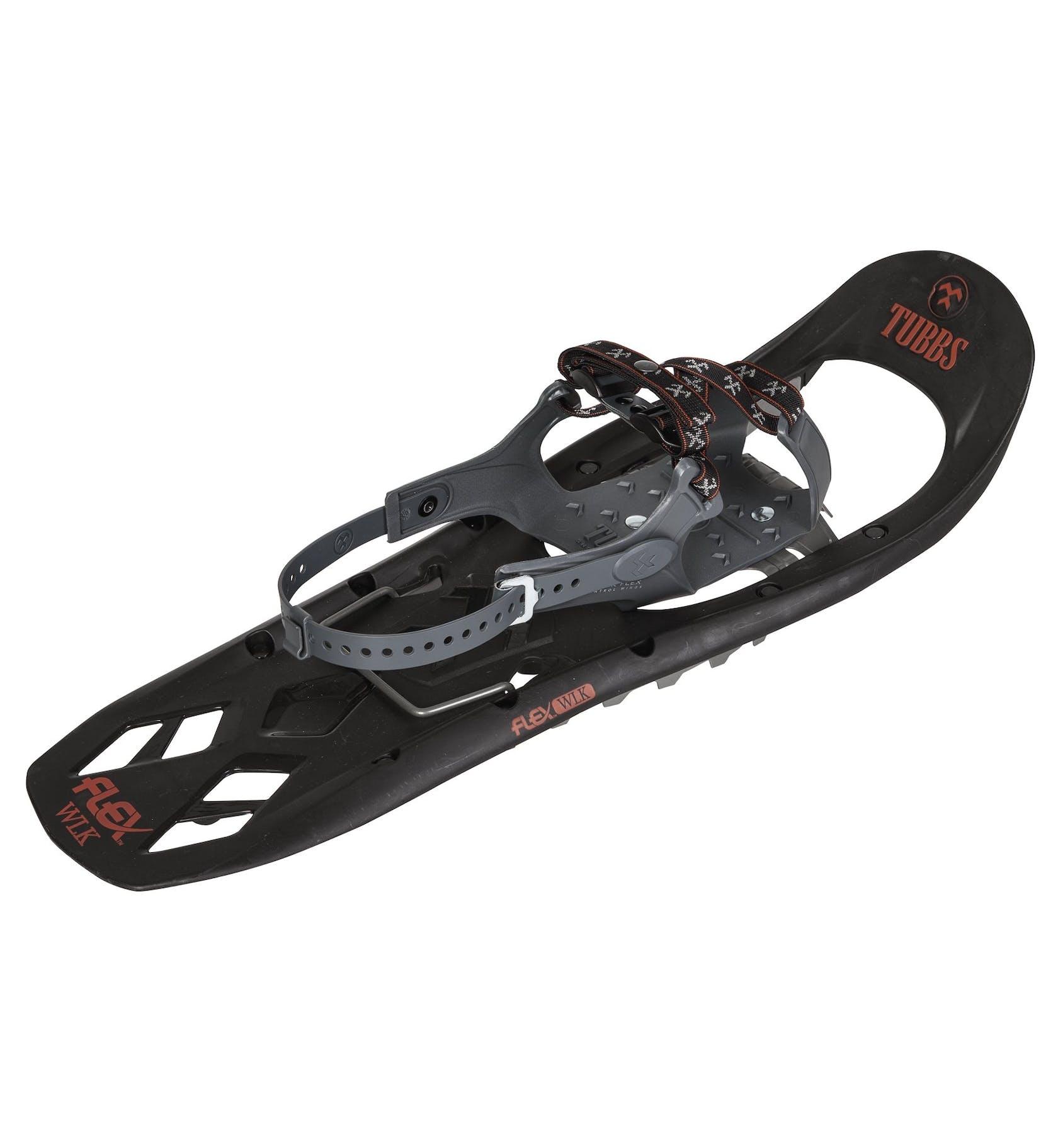 Tubbs Flex WLK M24 - Schneeschuhe
