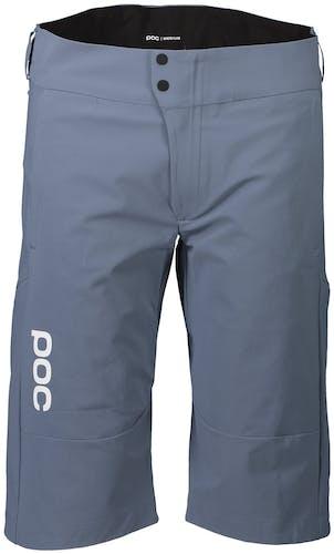 Poc Essential MTB W's Shorts - Radhose MTB - Damen