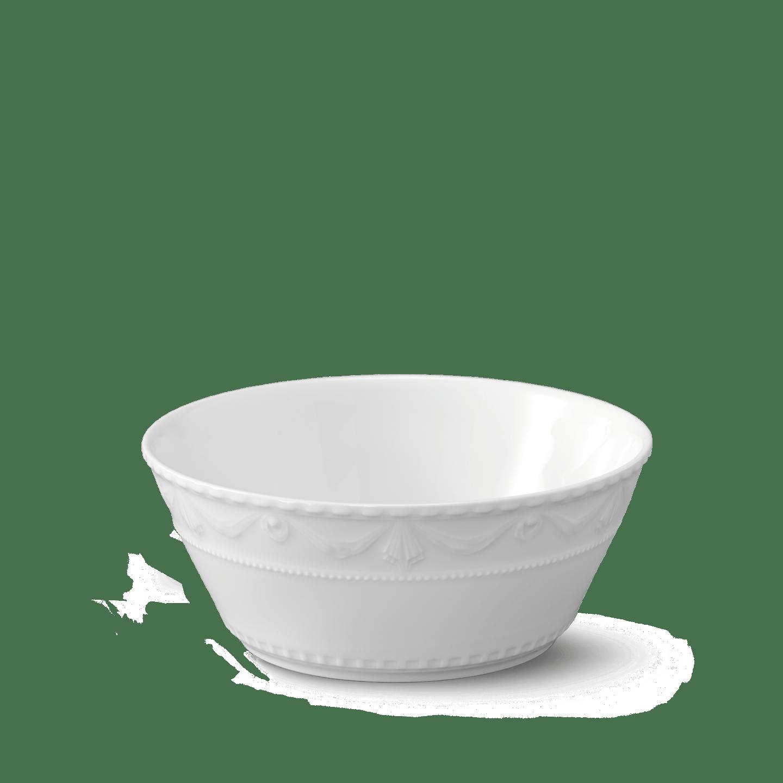 Müsli-Gourmet-Set, KURLAND