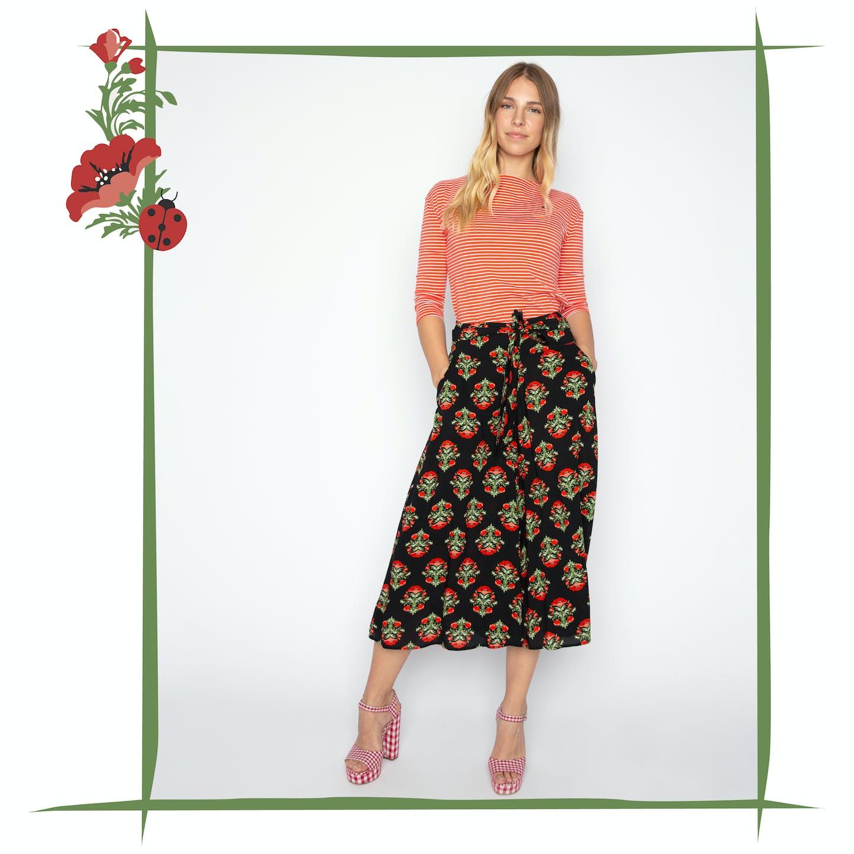 Frau Holland | Kringloopwinkel