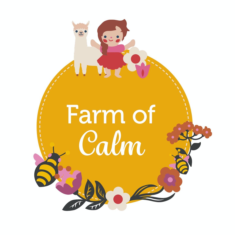 Farm of Calm