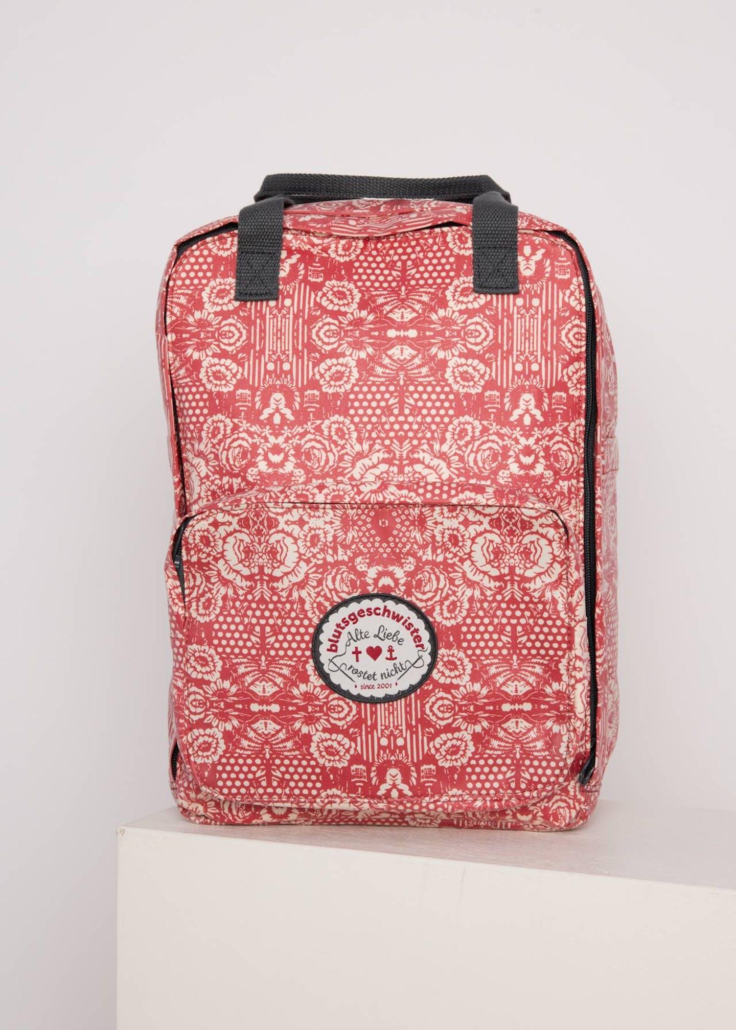 lovepack