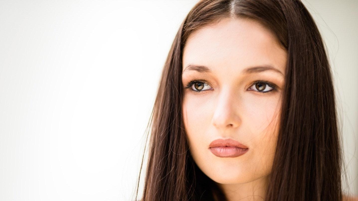 Besonders Gut Geeignet Sind Kräftige Töne Und Metallfarben. Erfahren Sie,  Wie Sie Braune Augen Richtig Schminken, Um Sie Noch Besser Zur Geltung Zu  Bringen.